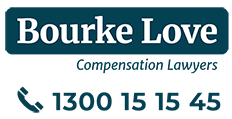 Personal Injury Lawyers at Bourke Love Lawyers