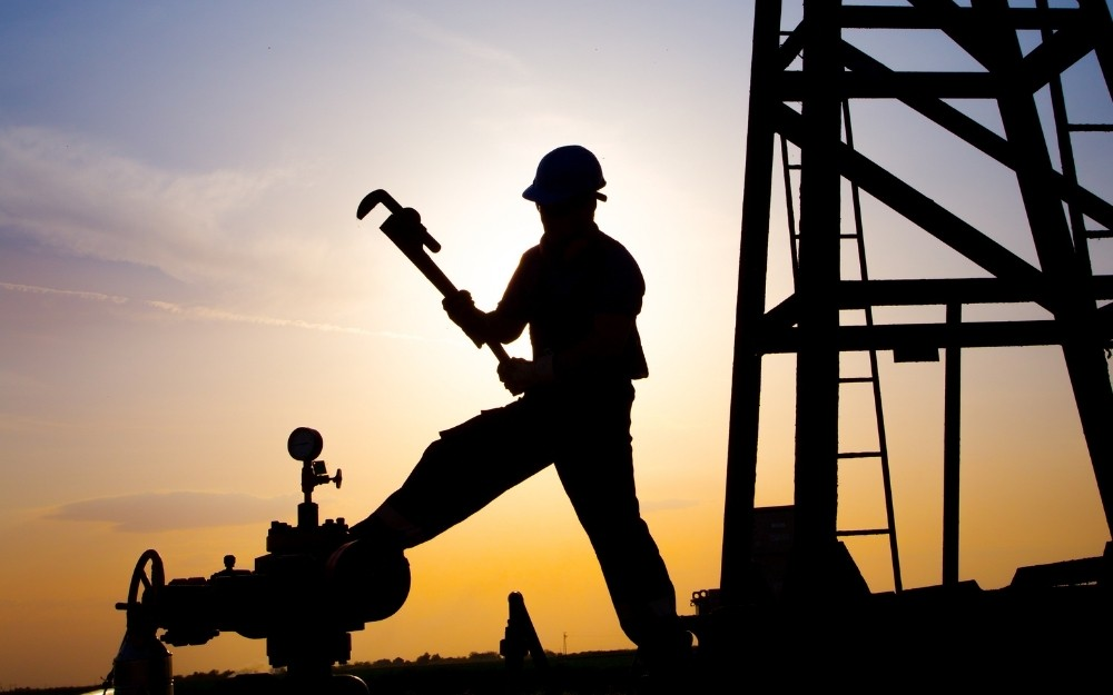 Workers Compensation QLD